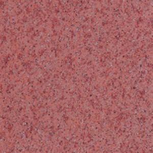 Гетерогенное покрытие 4564-481