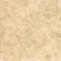 Гетерогенное покрытие 4576-473-4