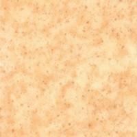 Гетерогенное покрытие 4576-474-4