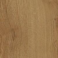 Ламинат BM-Flooring 7.32 ДУБ РУСТИКАЛЬНЫЙ