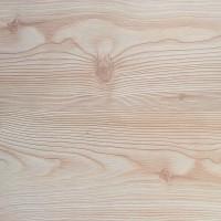 Ламинат BM-Flooring 7.32 ЕЛЬ БОРНХОЛЬМ