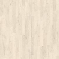 Ламинат BM-Flooring 7.32 ПОЛЯРНЫЙ ДУБ
