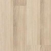 Ламинат BM-Flooring 8.32 АЛЬПИЙСКАЯ ЛИСТВЕННИЦА ПЕСОЧНАЯ