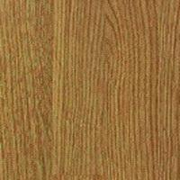 Ламинат BM-Flooring 8.32 ДУБ НАТУРАЛЬНЫЙ