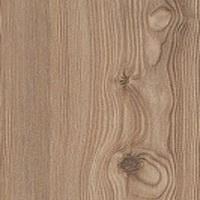 Ламинат BM-Flooring 8.32 КАНАДСКАЯ СОСНА