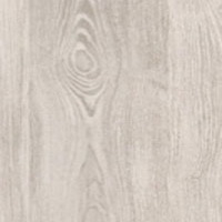 Ламинат BM-Flooring 8.32 КАШТАН ЖИРОНА БЕЛЫЙ