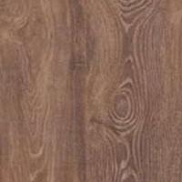 Ламинат BM-Flooring 8.32 КАШТАН ЖИРОНА