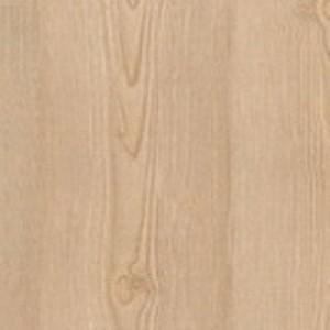 Ламинат BM-Flooring 8.32 СИБИРСКАЯ ЛИСТВЕННИЦА