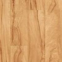 Ламинат BM-Flooring 8.32 СИКОМОР СВЕТЛЫЙ