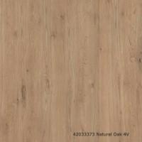 Ламинат Tornado 4V 42033373 Natural Oak
