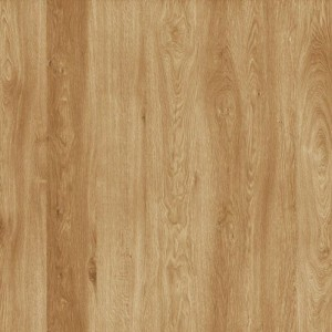 Ламинат Tornado 4V 42033378 Supreme Natural Oak