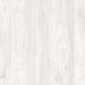 Ламинат Tornado 4V 42033379 Supreme White Oak