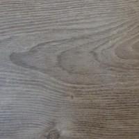 Ламинат BM-Flooring 8.32 Акация Винтаж