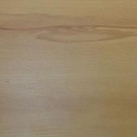 Ламинат BM-Flooring 8.32 Бук сердцевина