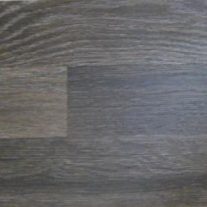 Ламинат BM-Flooring 8.32 Дуб гаррисон копченый