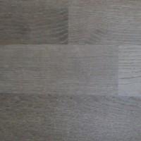 Ламинат BM-Flooring 8.32 Дуб гаррисон серый