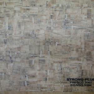 Линолеум Стронг Плюс Фреско 3062