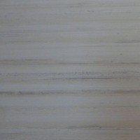 Ламинат BM-Flooring 8.32 Гасиенда