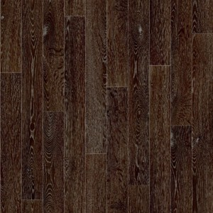 Линолеум IDEAL Рекорд (RECORD) Gold OAK 8459