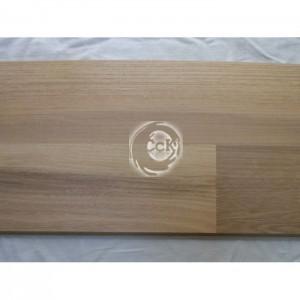 Ламинат BM-Flooring 8.32 ИЛЬМ ГОРНЫЙ