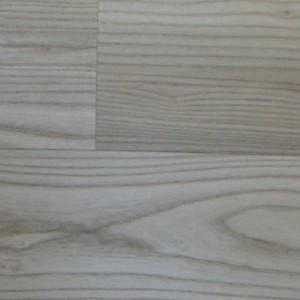 Ламинат BM-Flooring 8.32 Ясень Белморал Серый
