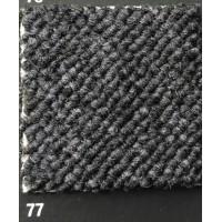 Ковровая плитка Larix 77