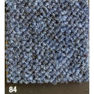 Ковровая плитка Larix 84