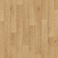 Линолеум Ideal Stream PRO White Oak 2459