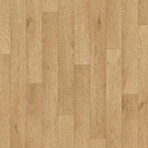 Линолеум Ideal Stream PRO White Oak 2459