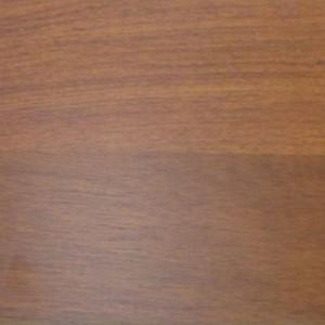 Ламинат BM-Flooring 8.32 Мербау