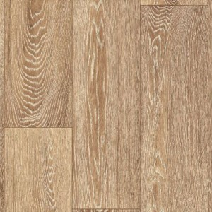 Линолеум IDEAL Рекорд (RECORD) Pure OAK 3282