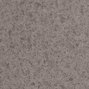 Гетерогенное покрытие 4564-474