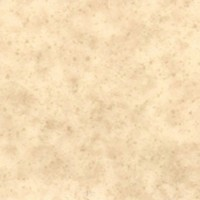 Гетерогенное покрытие 4576-451-4