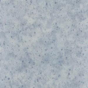 Гетерогенное покрытие 4576-458-4
