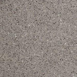 Линолеум Венус SCALA 6975