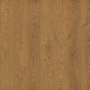 Ламинат VINTAGE Light Oiled Oak 8394361