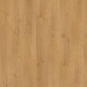 Ламинат BM-Flooring 7.32 ДУБ НОРТЛЕНД МЕДОВЫЙ