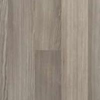 Ламинат BM-Flooring 8.32 АЛЬПИЙСКАЯ ЛИСТВЕННИЦА СЕРАЯ