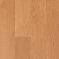 Ламинат BM-Flooring 8.32 ВИШНЯ ДОЩАТАЯ КРАСНАЯ