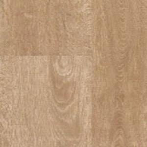 Ламинат BM-Flooring 8.32 ДУБ ИМПЕРИАЛ