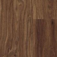 Ламинат BM-Flooring 8.32 ОРЕХ ЛА-ПАС