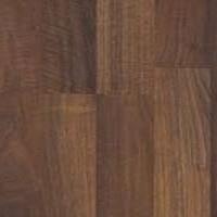 Ламинат BM-Flooring 8.32 ОРЕХ ОХРА