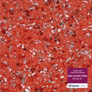 Гетерогенное покрытие Acczent-Terra-CH23557-200