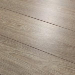 Ламинат Tornado 4V 42033157 Linen Wood