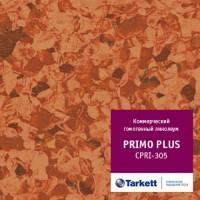 Гомогенное покрытие PRIMO PLUS 305