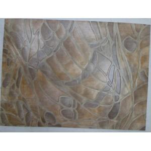Линолеум IDEAL Ультра (Ultra) Papillon 3071