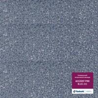 Линолеум Коммерческий Гетерогенный Acczent Pro Blue 201