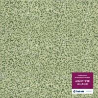 Линолеум Коммерческий Гетерогенный Acczent Pro Green 400