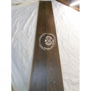 Ламинат BM-Flooring 8.32 Кибото Венге