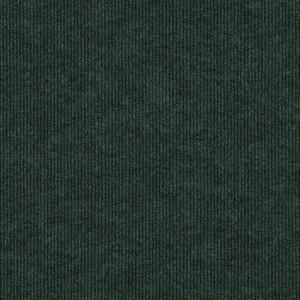 КОВРОЛИН ЭКВАТОР 54753